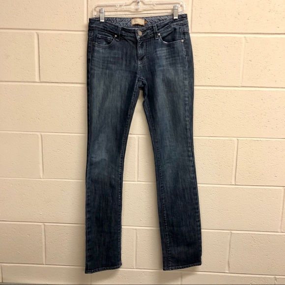 paige jewelry premium jeans rick bottom price poshmark